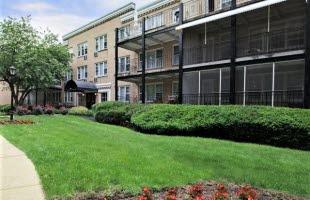 Barrcrest. Lancaster, PA 17603. Apartment
