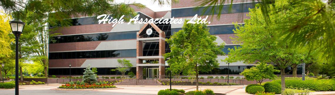 News | High Associates, Lancaster PA