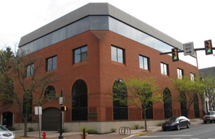 Greenfield Ma Conference Rooms
